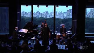 Jazz Goes to the Movies - Ann Hampton Callaway