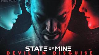 State of Mine -  Waste My Time
