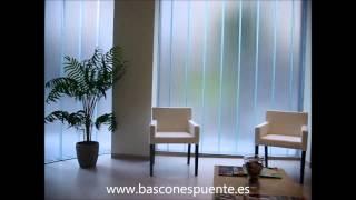 Clínica - Jaime José Bascones Puente