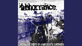 Inborn Awakening (Live)