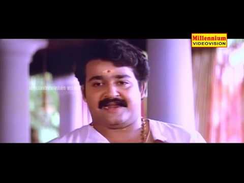 ഒരു സുപ്രഭാതത്തിൽ നിങ്ങളറിയും ഉദയവർമ മഹാരാജാവ് മരിച്ചു | His Highness Abdulla