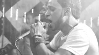 تحميل اغاني مهرجان فريق الاحلام و زلزال كفر الزيات زيزو النوبى حمو صبحى توزيع اشرف بنوا 2015 MP3