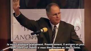 COMMENT DEVENIR UN APOSTAT ?