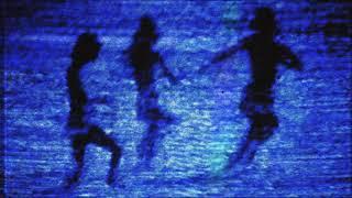 "Video thumbnail of ""Jordan Rakei - 'Signs (feat. Common)' (Official Audio)"""