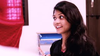 Aanandh Vihari - Telugu Short Film 2016