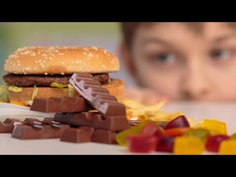 Artikel über die Komplikationen von Diabetes