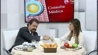 Vitiligo - Entrevista com a Dermatologista Pauline Lyrio na TV Capixaba