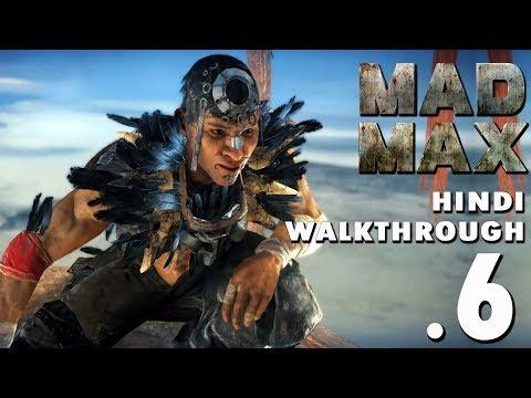 Герои меча и магии 3 hd переиздание