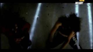 مازيكا Fadi Badr - Ya Agi Ya Amshi / فادي بدر - يا أجي يا أمشي تحميل MP3