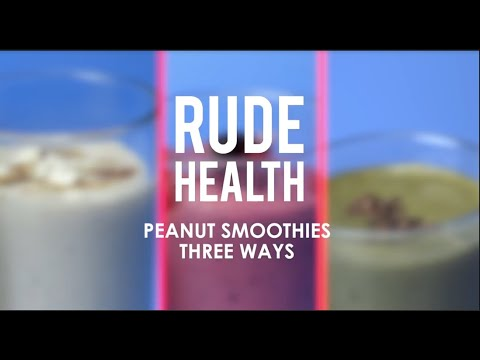 Rude Health Recipes Free Download Song Mp3 and Mp4 - Teki Mp3