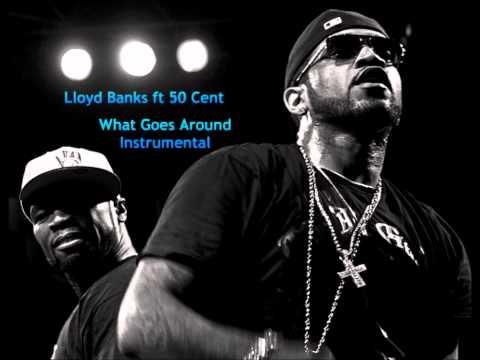 lloyd banks karma ft. avant free mp3 download