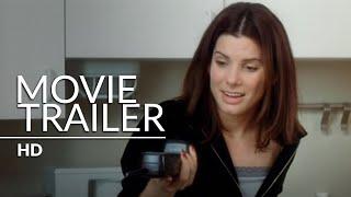 The Divine Secrets of the Ya-Ya Sisterhood Trailer Image