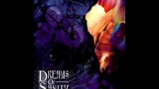 Dreams of Sanity - Komodia IV (The Ending)