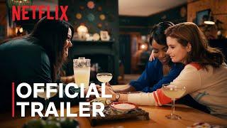 Saison 1 - Trailer (VO)