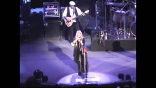Fleetwood Mac - Destiny Rules (Champaign, 05.09.2004)