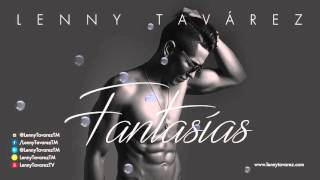Lenny Tavárez - Fantasías (Audio) (Prod By NeoNazza)