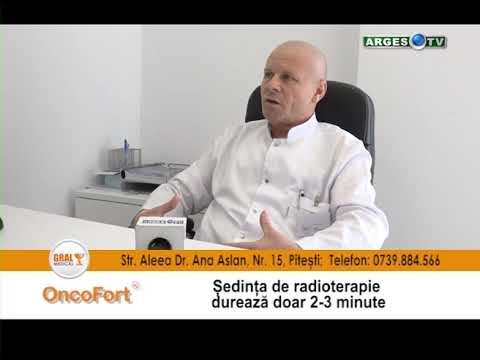 Artroza posttraumatică a articulației degetului de la picior