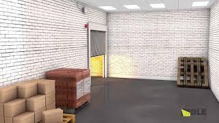 Fire Door Replacement