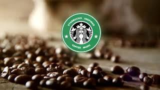 make a coffee logo intro video  عمل مقدمة احترافية للكافيه أو القهوه الخاصه بك