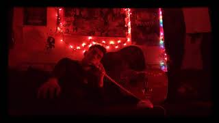 Batphone By Arctic Monkeys (remastered) Acoustic Cover 🦇☎️