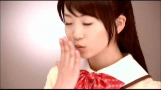 『めちゃモテ I LOVE YOU』PV/MM学園 合唱部 - YouTube