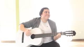 Trem-Bala (Música Autoral) Ana Vilela