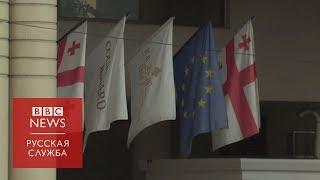 Выборы в Грузии. Зачем власти списывают избирателям долги перед голосованием?