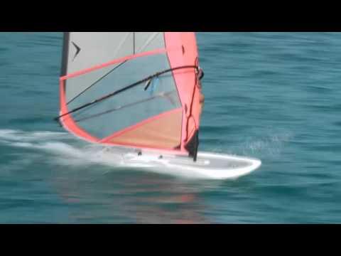 2013 Phuket King's Cup Regatta - Highlight Video 2014 Tiki