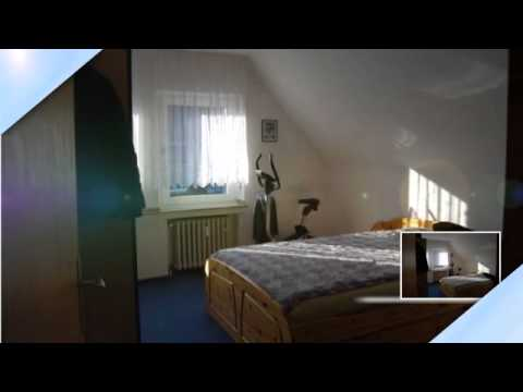 Single night hannover