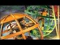 Fusion Frenzy 20 Minutes Of Gameplay Xbox One Backward