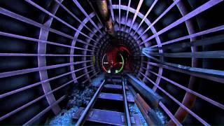 FIBRUM - Video - 3
