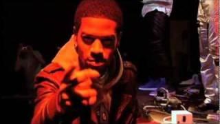KiD CuDi - Soundtrack 2 My Life (Music Video HD)