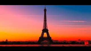 WHERE TO STAY IN PARIS?