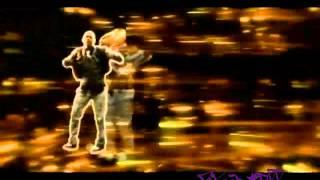 Aaliyah ft. Chris Brown: Extra Smooth