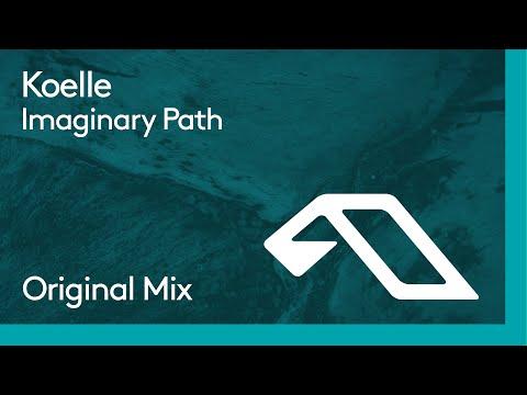 Koelle - Imaginary Path