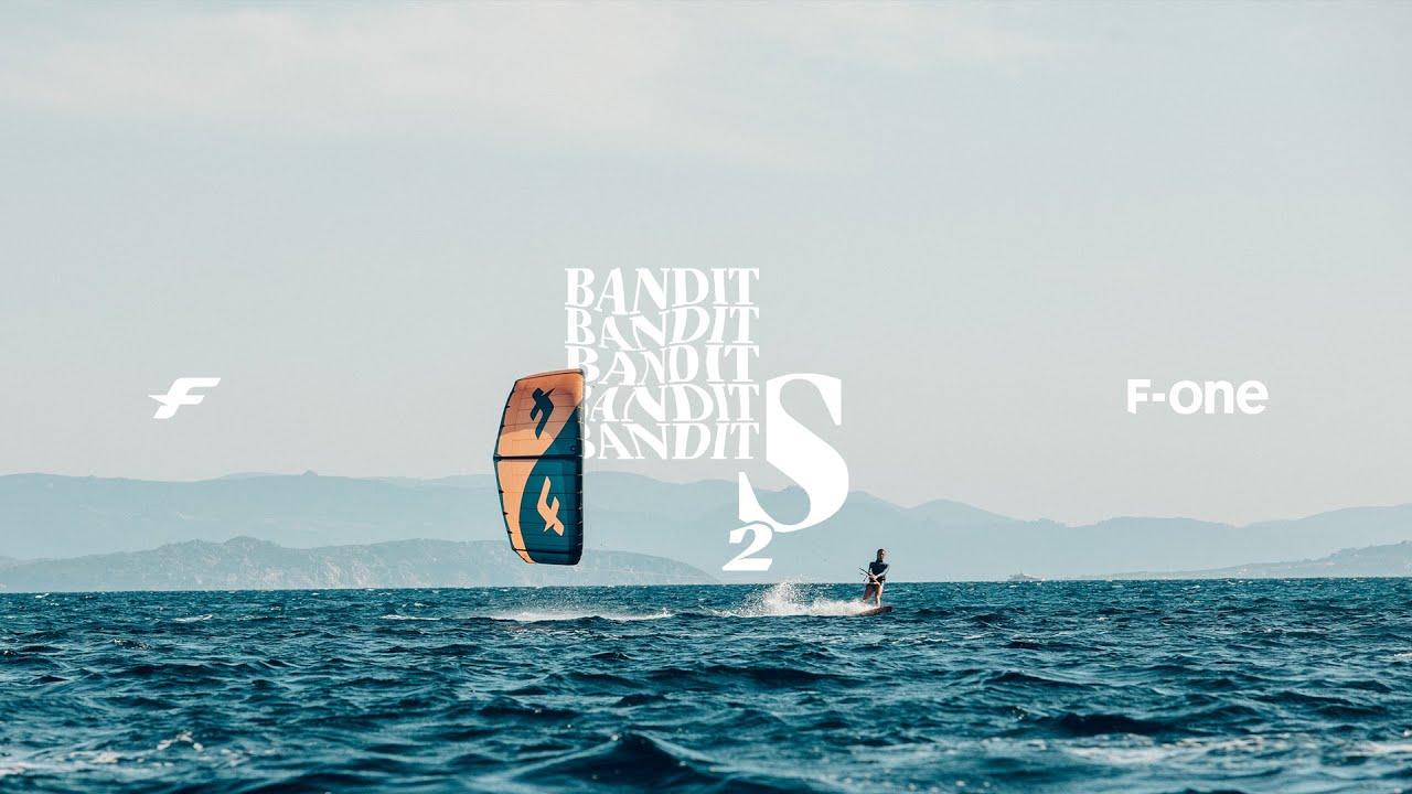 BANDIT S-2