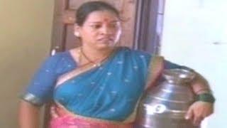 Ultachya Sulta, Marathi Malvani Comedy Scene 1/12