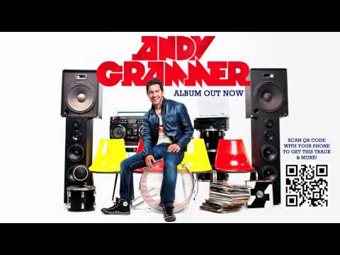 You Should Know Better - Andy Grammer