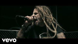 Lamb of God – Gears (Official Music Video) Thumbnail