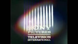 Sony Pictures Television International/Medyapim (2004)