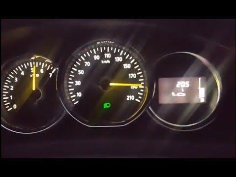 Kia sportage 1.7 Benzin
