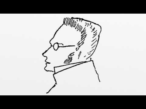Vidéo de Max Stirner