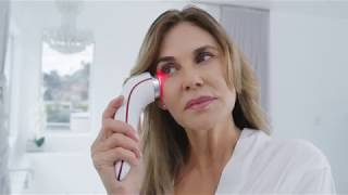 Elevare skin Care