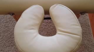 Наращивание ресниц:Стол и лампа для работы. Как выбрать?!
