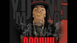 Young M.A -OOOUUU Instrumental