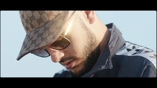 Pyramids x 3robi - Rwina (Official Video)