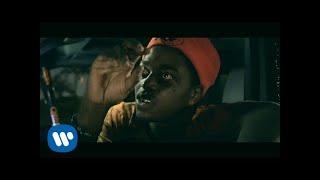INU - Kodak Black  (Video)