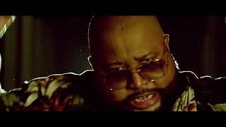 Jazze Pha x Hitemup | Wait A Min | Official Music Video