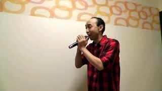 中村素也が歌う「大都会/クリスタルキング」
