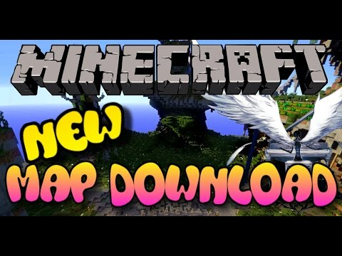 Minecraft: Xbox 360/One/PS3/PS4/WII U - CASTLE MAP W/DOWNLOAD ...